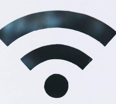 להמשך קריאה - איך לשפר קליטת wifi בבית
