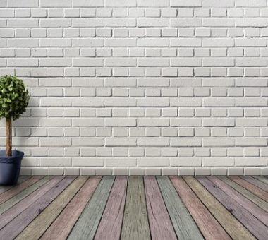 להמשך קריאה - כיצד מתבצעת התקנת חיפוי לקירות?