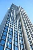 להמשך קריאה - מגדלים בני 30 קומות: הזולים ביותר לתחזוקה