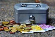 להמשך קריאה - איך חברות ניהול בתים מטפלות בסרבני תשלום ועד בית