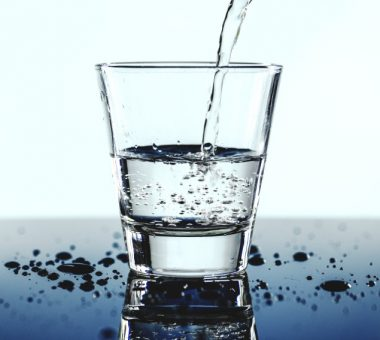 להמשך קריאה - מה יש בכוס שלכם? אתם יודעים מה אתם שותים?