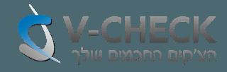"""להמשך קריאה - סליקת מיסי הועד במחיר מוזל לגולשי """"בתים"""" – שת""""פ עם חברת V-CHECK"""