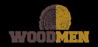 להמשך קריאה - אנו גאים לספר לכם על חברת WOODMEN – עולם של עץ!