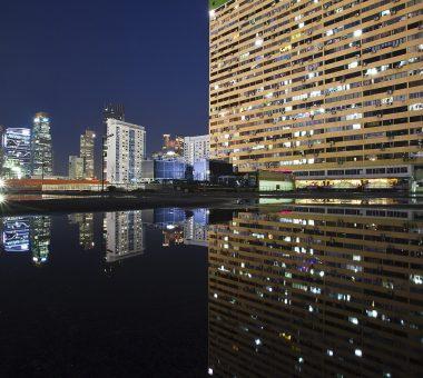 """להמשך קריאה - אחזקת בנייני יוקרה בת""""א לעומת אחזקת בניינים רגילים – מה ההבדלים?"""