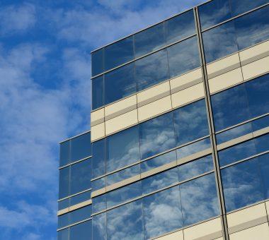 להמשך קריאה - כך תבחרו חברת ניהול מבנים בתל אביב