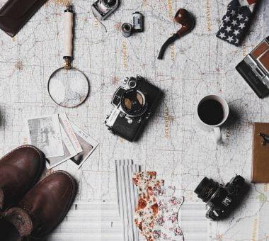 להמשך קריאה - וועד הבית לא מתפקד – כך תמצאו חברת ניהול טובה