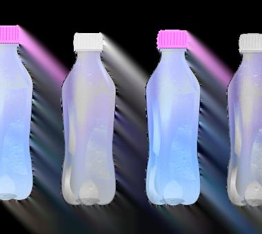 להמשך קריאה - הבטחת איכות – כיצד נדע שהמים שאנו שותים איכותיים?