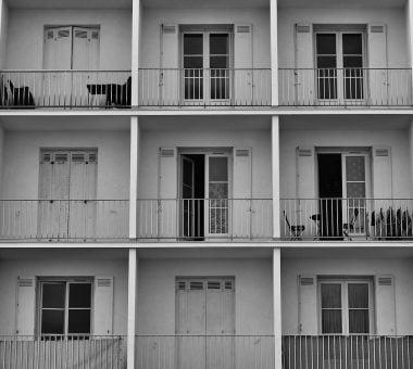 להמשך קריאה - סכסוכי דיירים: כיצד להגיש תביעה ובאילו נסיבות