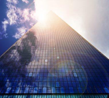 להמשך קריאה - קניית דירה להשקעה בעיר הגדולה – טיפים להתנהלות נכונה