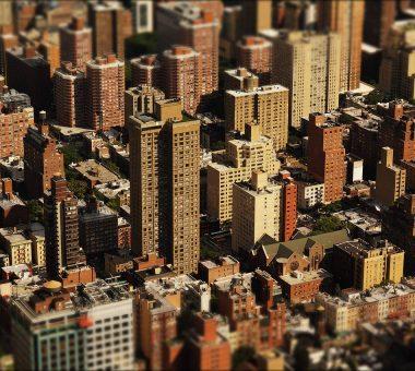 להמשך קריאה - כיצד הקורונה תשפיע על מחירי הדירות?