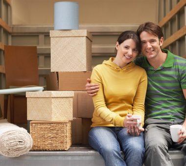להמשך קריאה - איך מתכננים מעבר דירה מוצלח – 5 טיפים שימושיים