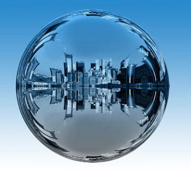 להמשך קריאה - מהן עבירות תכנון ובנייה וכיצד עורך דין פלילי יפתור את הבעיה