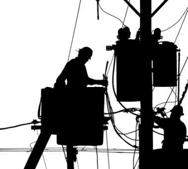 להמשך קריאה - מחירון עבודות חשמל  – תיאור מספר עבודות חשמל והמחירון שלהם