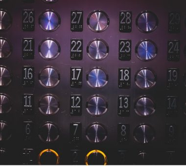 להמשך קריאה - דגשים בבחירת ערכת הגנה לתא המעלית