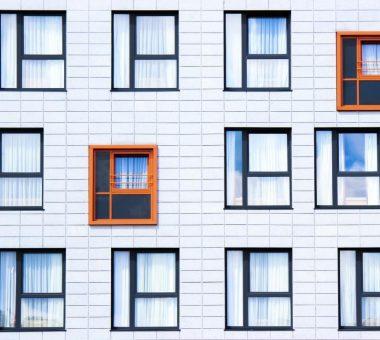 להמשך קריאה - ניהול נכסים חיצוני –  היתרונות בניהול נכסים חיצוני