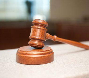 להמשך קריאה - קביעת שכרו של המומחה מטעם בית המשפט
