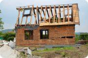 להמשך קריאה - ליקויי בניה – התוספת לחוק המכר (דירות) התשל