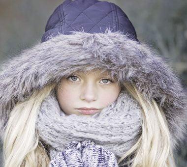 להמשך קריאה - חימום בחורף השוואה בין חימום בגז להסקה מול מזגנים מול תנורי חשמל