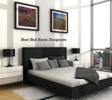 להמשך קריאה - 3 טיפים חיוניים לעיצוב הבית