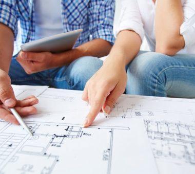 להמשך קריאה - הזמנת ביקורת מבנים לפני קניית דירה