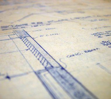להמשך קריאה - טיפים לעיצוב מטבחים