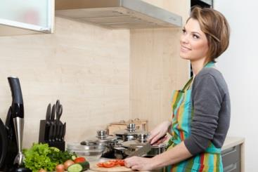 להמשך קריאה - פתרונות האחסון מגיעים גם למטבח