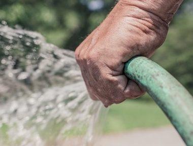 להמשך קריאה - שיטות השקיה שונות לגינה