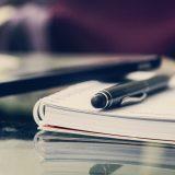להמשך קריאה - דוגמא לתקנון מוסכם