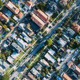 להמשך קריאה - ניהול בתים – שאלות נפוצות