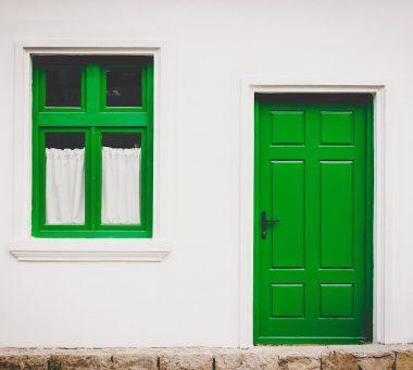 להמשך קריאה - כיצד מכינים את הדירה לקראת כניסה של דיירים חדשים?