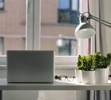 להמשך קריאה - טיפים לחיסכון בעלויות בניהול בניינים