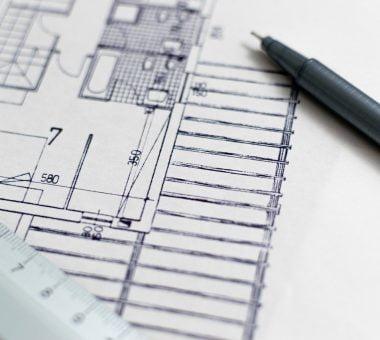להמשך קריאה - איך תצלחו תהליך של שיפוץ בניין מגורים בצורה הטובה ביותר?