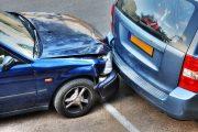 להמשך קריאה - ביטוח מקיף לרכב – למה חובה שיהיה לכם?