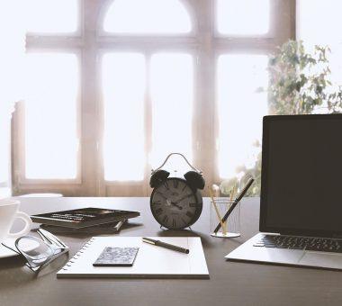 להמשך קריאה - שירות ניהול ואחזקת משרדים: כל הסיבות שזה ישתלם לכם