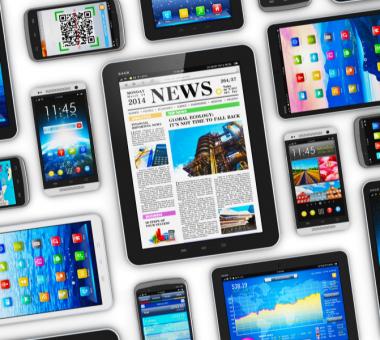 להמשך קריאה - איך למצוא מעבדת סלולר איכותית