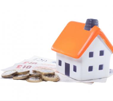 להמשך קריאה - איך ביטוח שכר דירה עובד