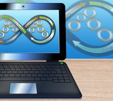 להמשך קריאה - תכנת ניהול – הפתרון המושלם לניהול ועד הבית