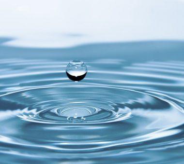 להמשך קריאה - 3 סיבות לטהר את המים בבית המשותף
