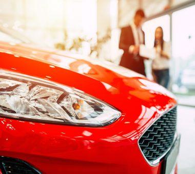 להמשך קריאה - 5 טיפים להוזלת ביטוח הרכב שלכם